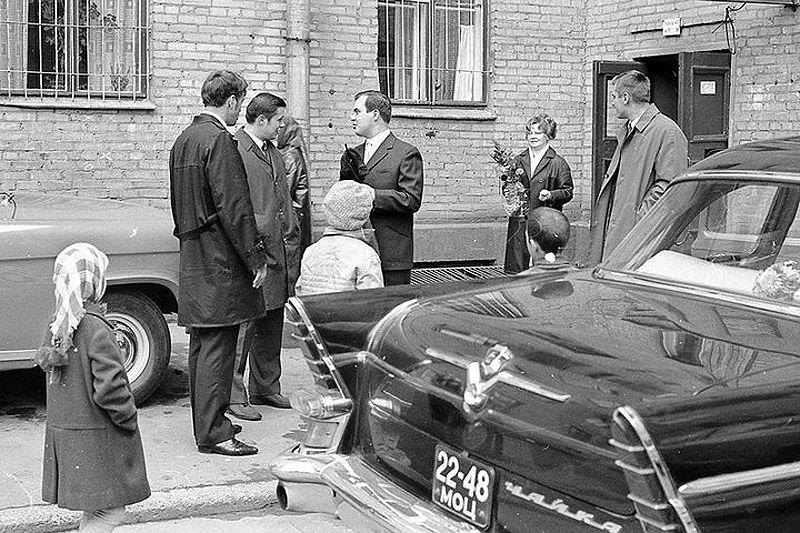 sovietweddings36