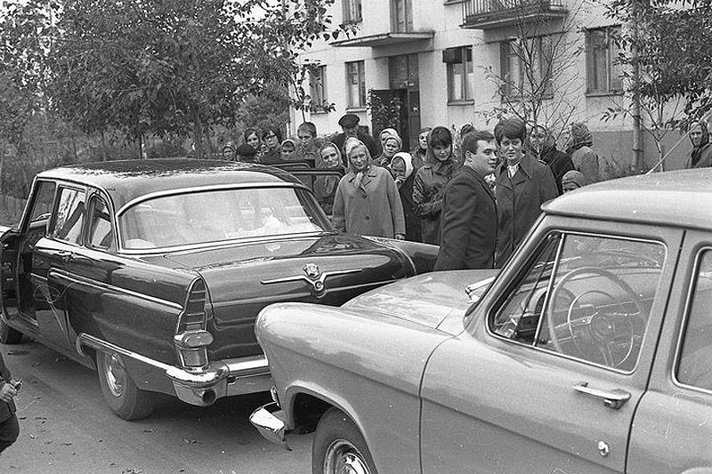 sovietweddings39