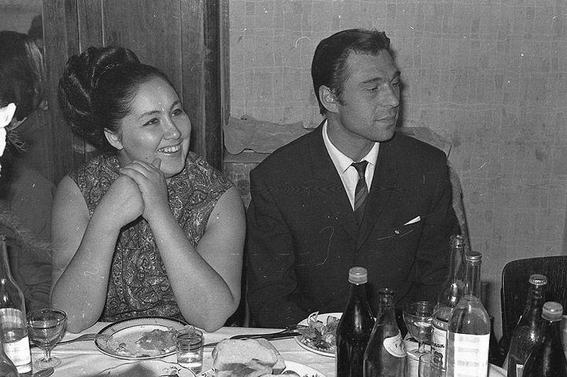 sovietweddings40