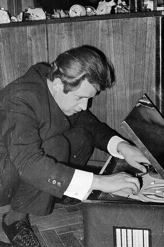 sovietweddings43