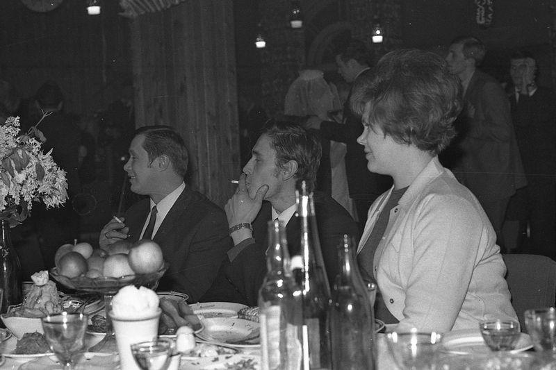 sovietweddings48
