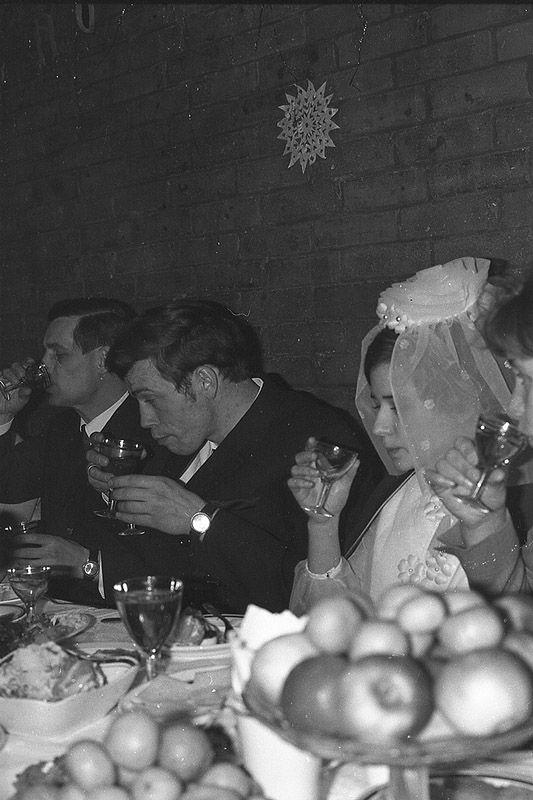 sovietweddings49
