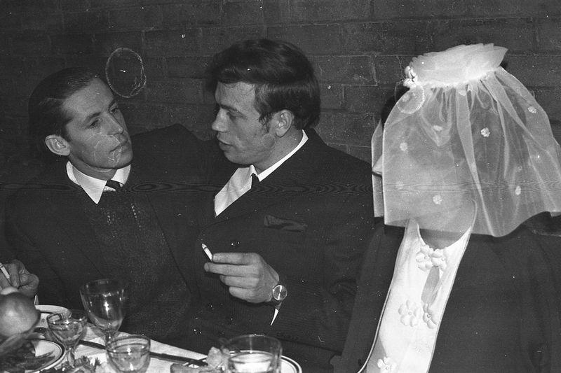 sovietweddings50
