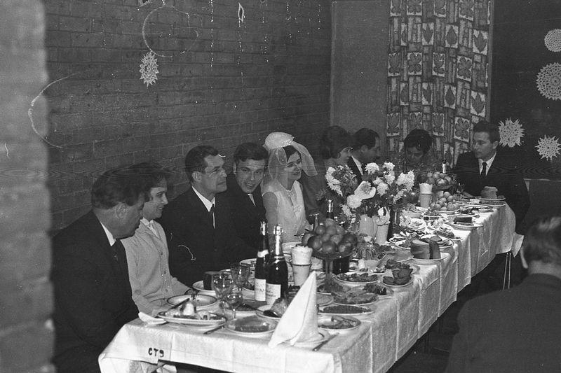 sovietweddings52