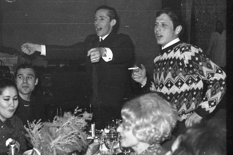 sovietweddings53