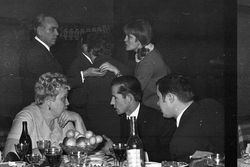 sovietweddings54