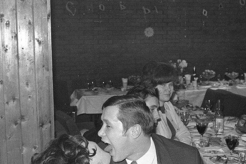 sovietweddings56