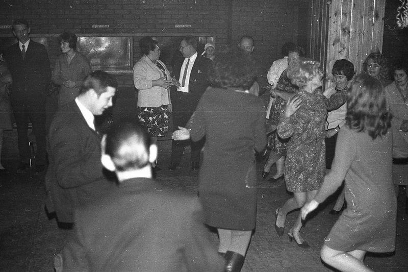 sovietweddings57