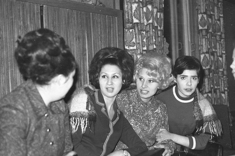 sovietweddings58