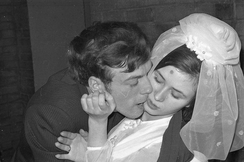 sovietweddings60