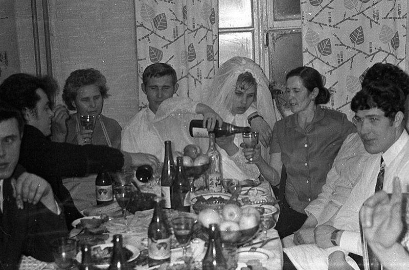 sovietweddings61