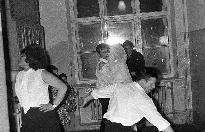 sovietweddings62
