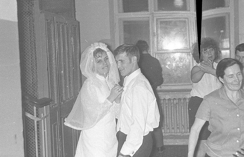 sovietweddings63