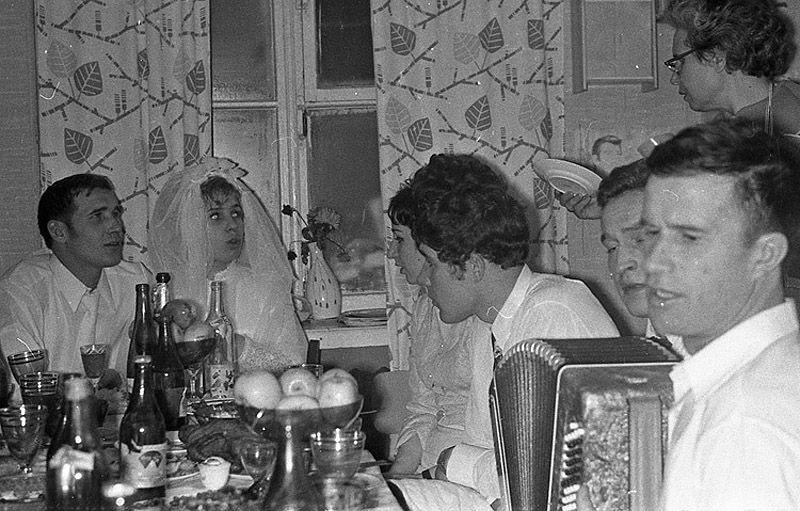sovietweddings66