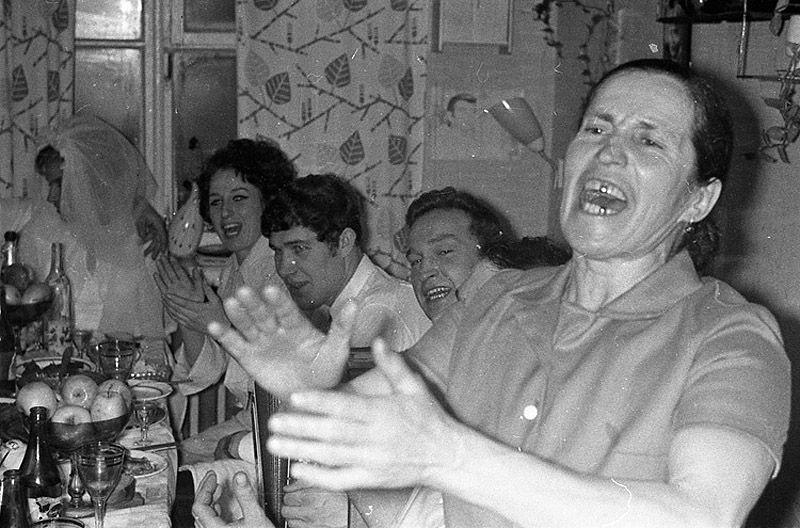 sovietweddings67