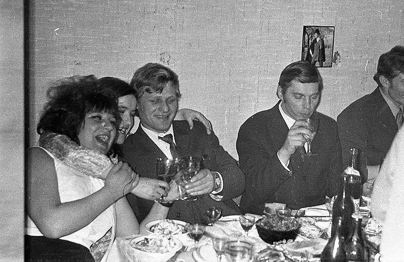 sovietweddings68