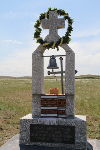 spassk-memorial_karagandy-4