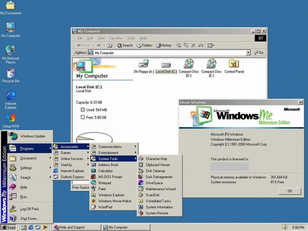 windows08