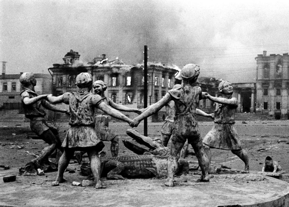 Темпы восстановления в послевоенные годы