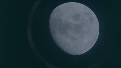 NASA опубликовало невероятное количество фотографий программы «Аполлон»