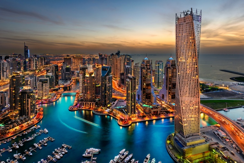 2495860-R3L8T8D-800-Dubai-City-Most-Popular-Attractions-Visit