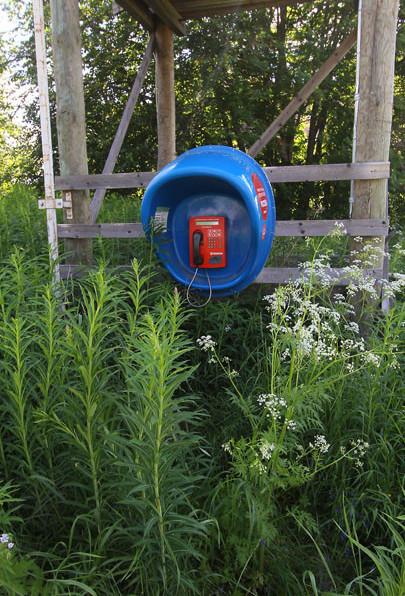 6-telefon-avtomat-6481