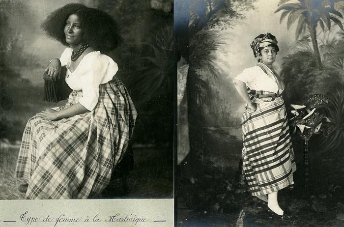 Martinica-3