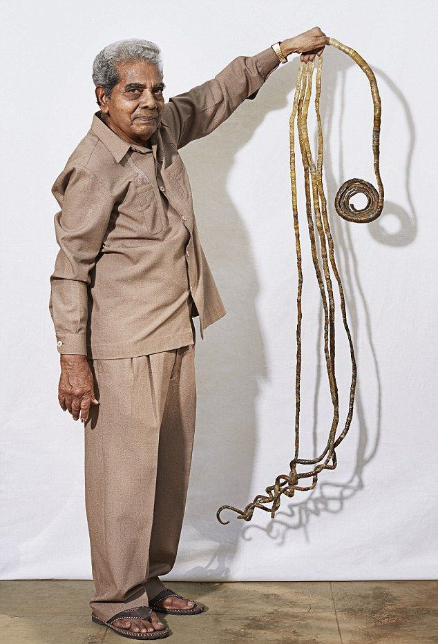 ShridharChillal02