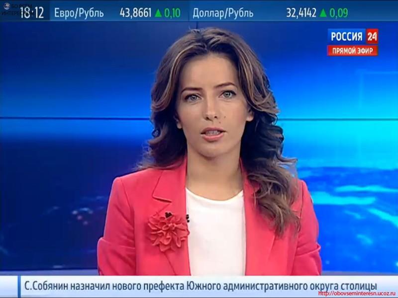 porno-video-krasivaya-televedushaya