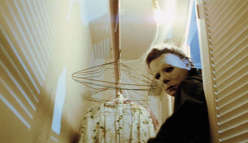 halloween---la-nuit-des-masques_465497_30992