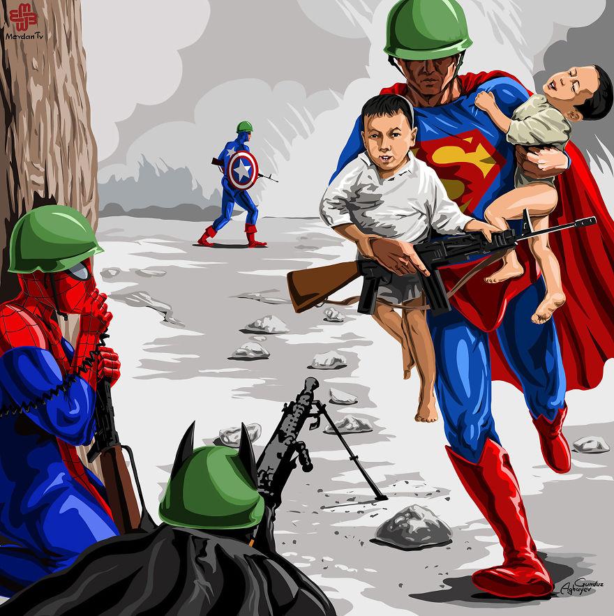 magine-illustration-by-Gunduz-Aghayev3__880