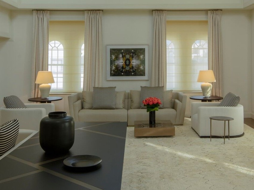 mostexpensivehotelsuite01