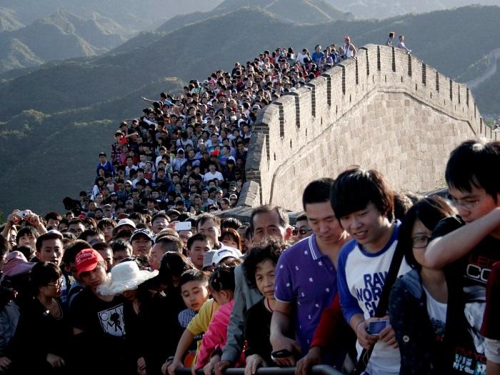 populousChina-01