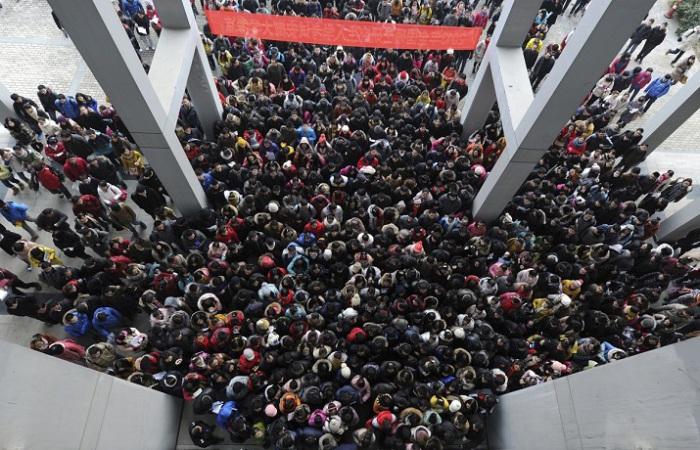 populousChina-02