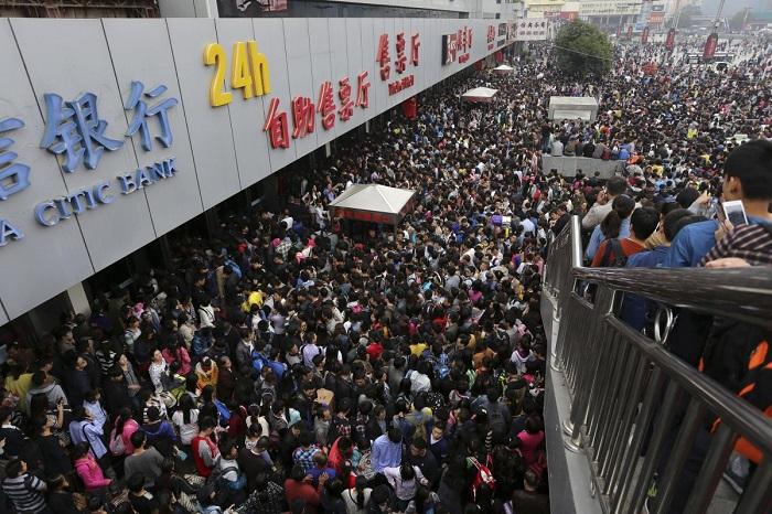 populousChina-08