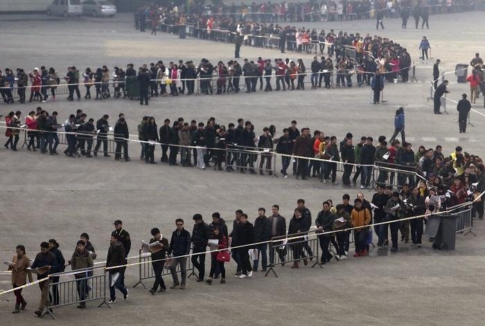 populousChina-10