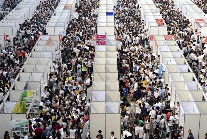 populousChina-11