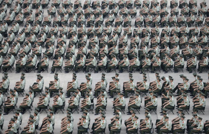 populousChina-12