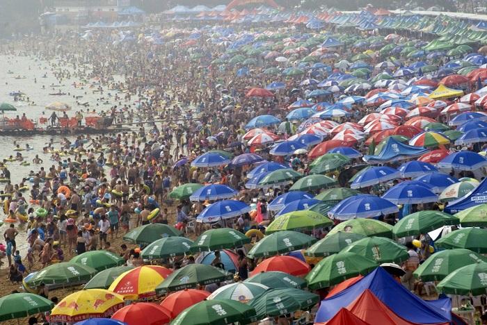 populousChina-15