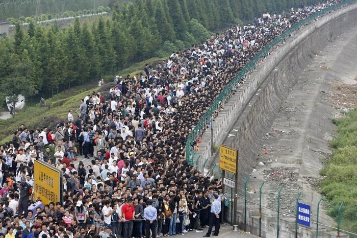 populousChina-19