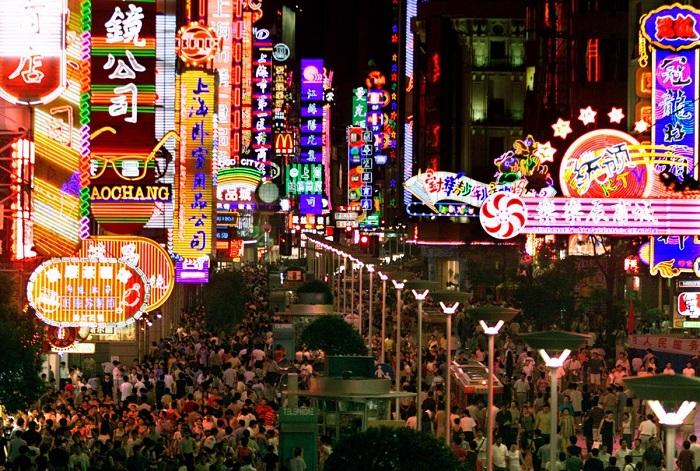 populousChina-20