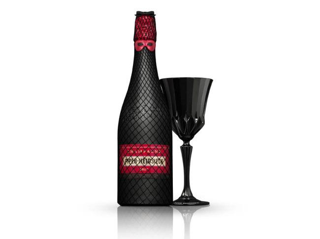 shampanskoe-650x487