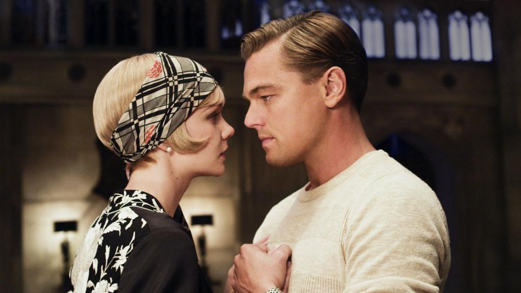 the_great_gatsby_leonardo_dicaprio_carey_mulligan_93090_3840x2160