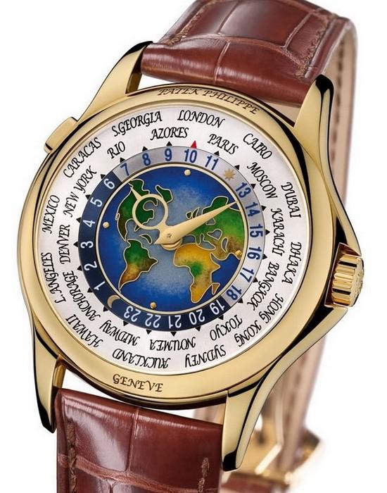 watches-world-03