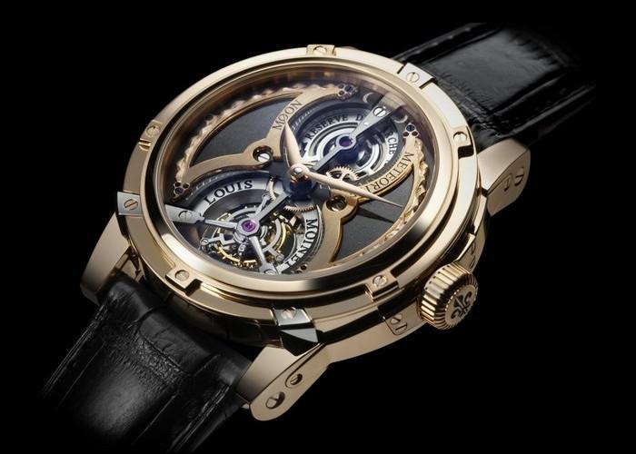 watches-world-04