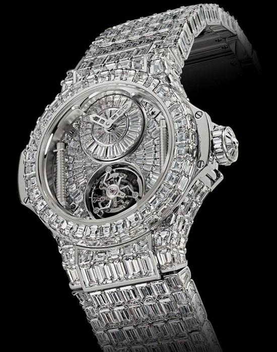 watches-world-06