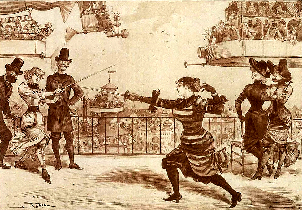 an examination of a duel While duel can be a synonym for verbs like battle or argue, duel should only be used when the battle or argument is between two parties two swordsmen can duel, for example, but if three or more swordsmen are fighting, it is more accurate to choose a different word instead trick to remember the.