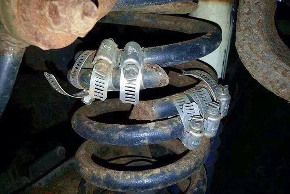 13. Доверься мне, я инженер.