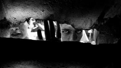 Тюрьмы Южной Америки