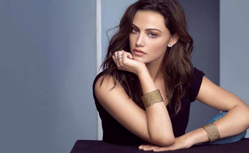 фото самых красивых женщин